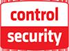 Control Security