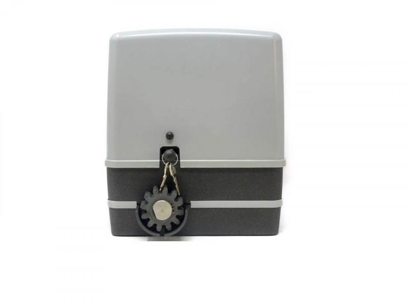 Motor Corredizo Modelo Simply Marca VDS