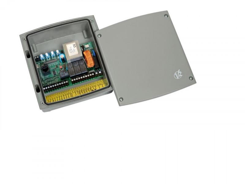 Tablero Electrónico Modelo Flexy2